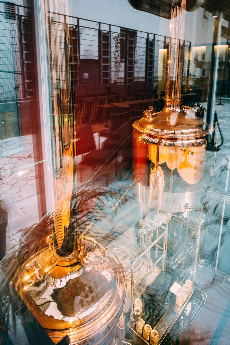 bryygeri brewing beer