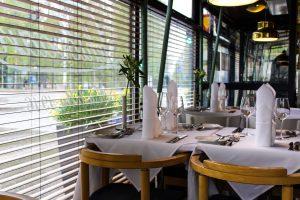 Restaurant Lehtovaara