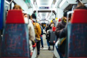 public transport helsinki