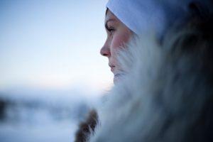 women womens day finland