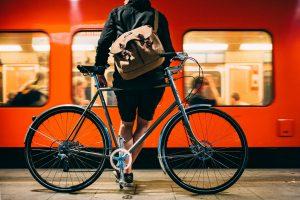 helsinki to espoo by metro