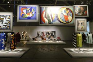 HAM Helsinki art exhibition